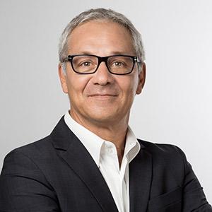 Flavio Cabrini