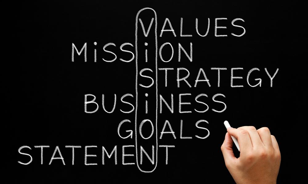 Il cliente ha sempre ragione: strumenti per orientarsi e agire