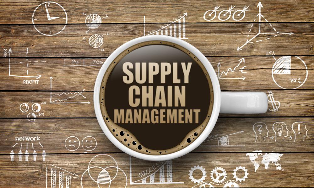 Supply chain management: il valore della collaborazione