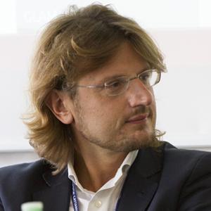 Andrea Azzimonti