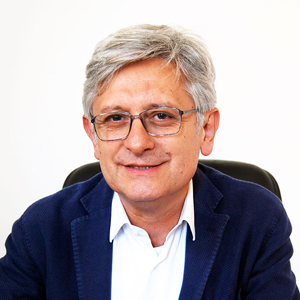 Angelo Colombini