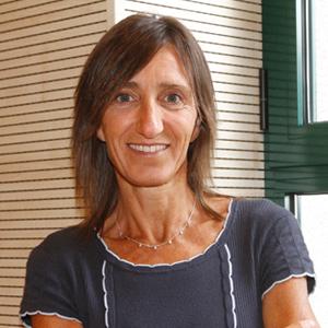 Valentina Lazzarotti