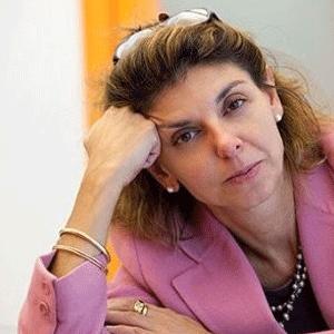 Paola Ambrosino