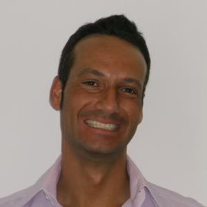 Davide Drisaldi