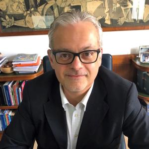 Giuseppe Ossoli