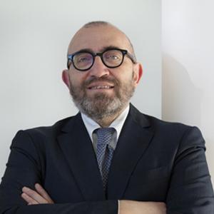 Marco Piuri