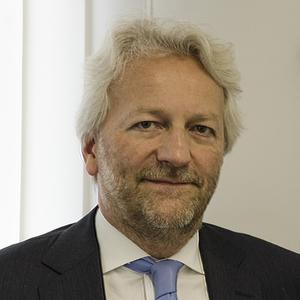 Fabio Martignoni