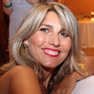 Paola Foiadelli